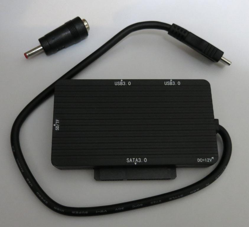 Контроллер Orient  XWT-PS050LP PCI - 2xCOM MCS9865 Low profile оем