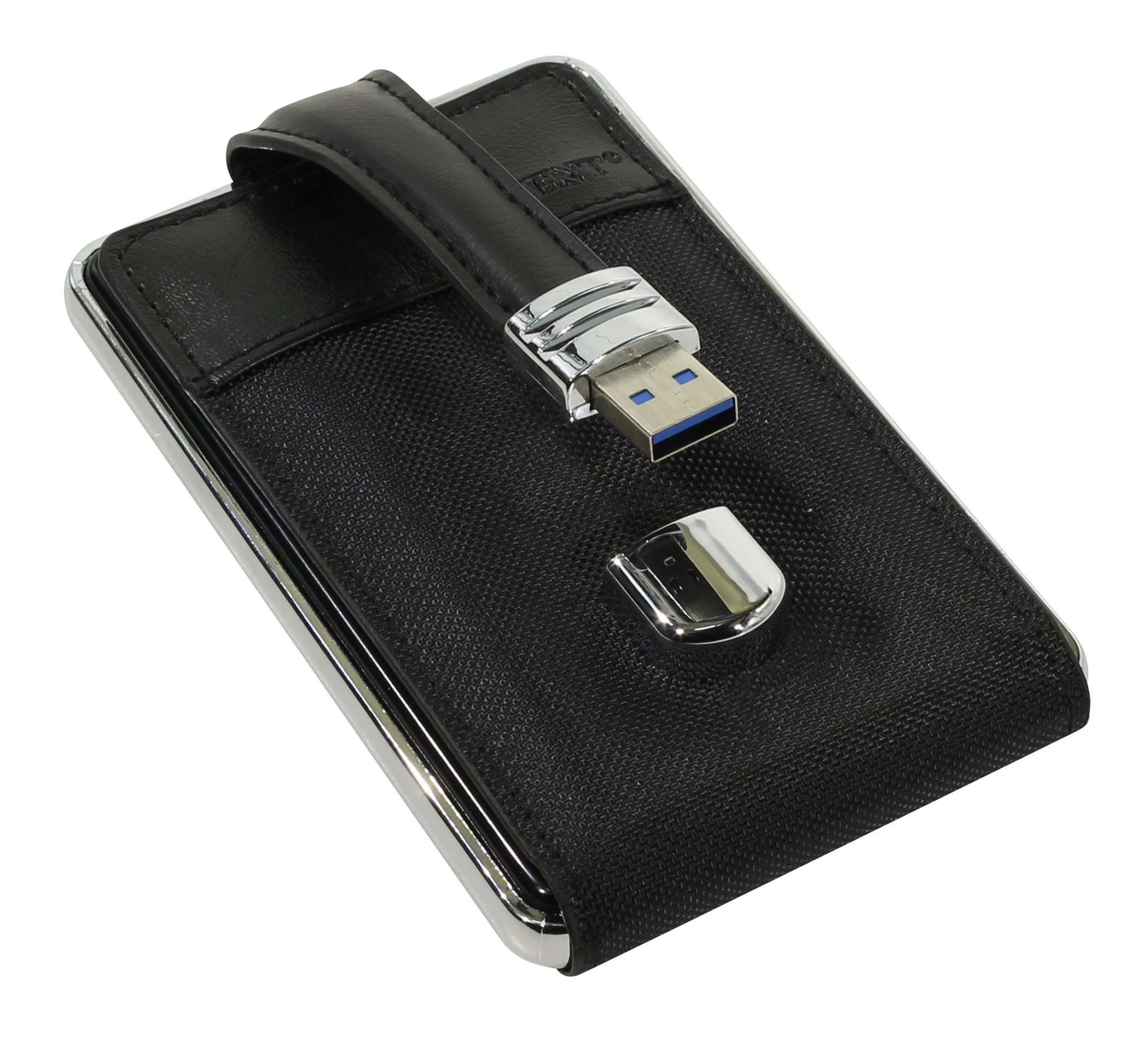 Кабель USB Orient MU-215B2 (30158)